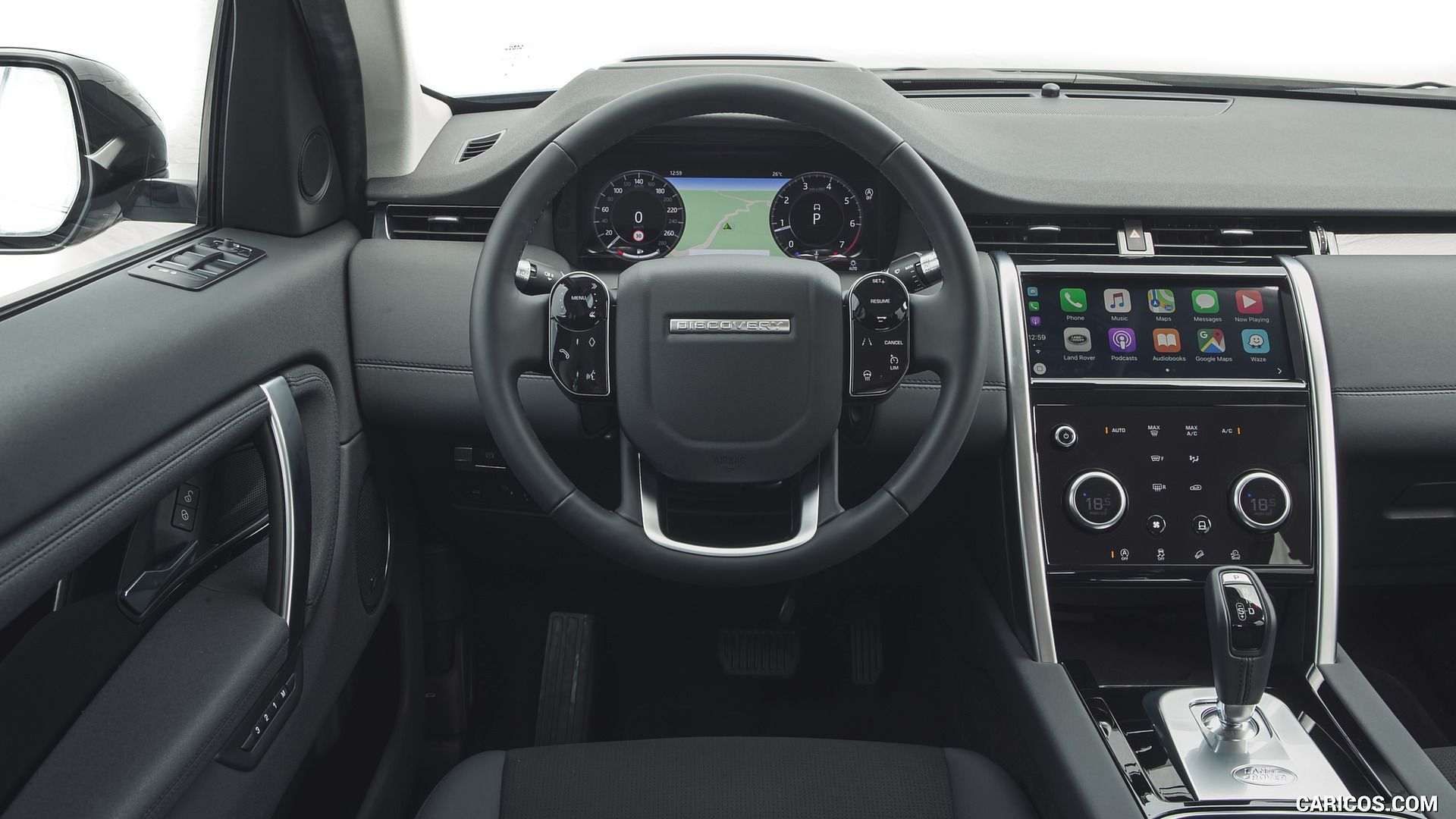 Pin by Mal on Cars in 2020 Land rover, Land rover