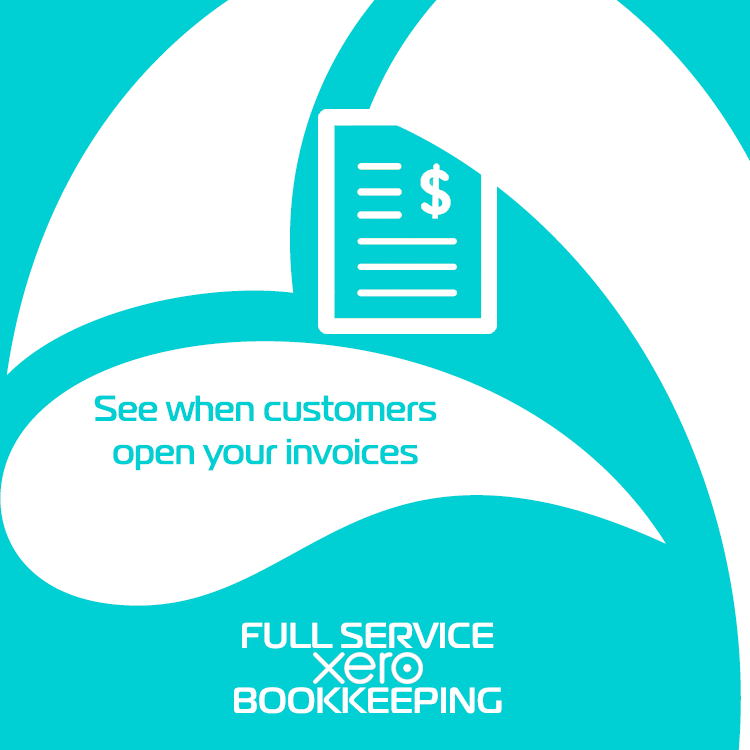 Online Xero Services Pricing Invoicing Software Bookkeeping Business