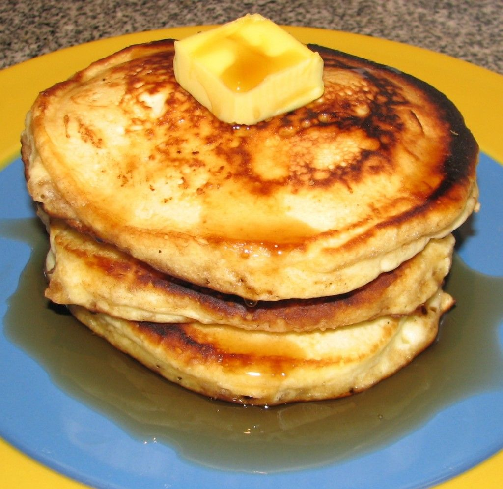 How to make pikelets the australian pancake recipe pancakes how to make pancakes from australia called the pikelet download the free recipe in pdf forumfinder Choice Image