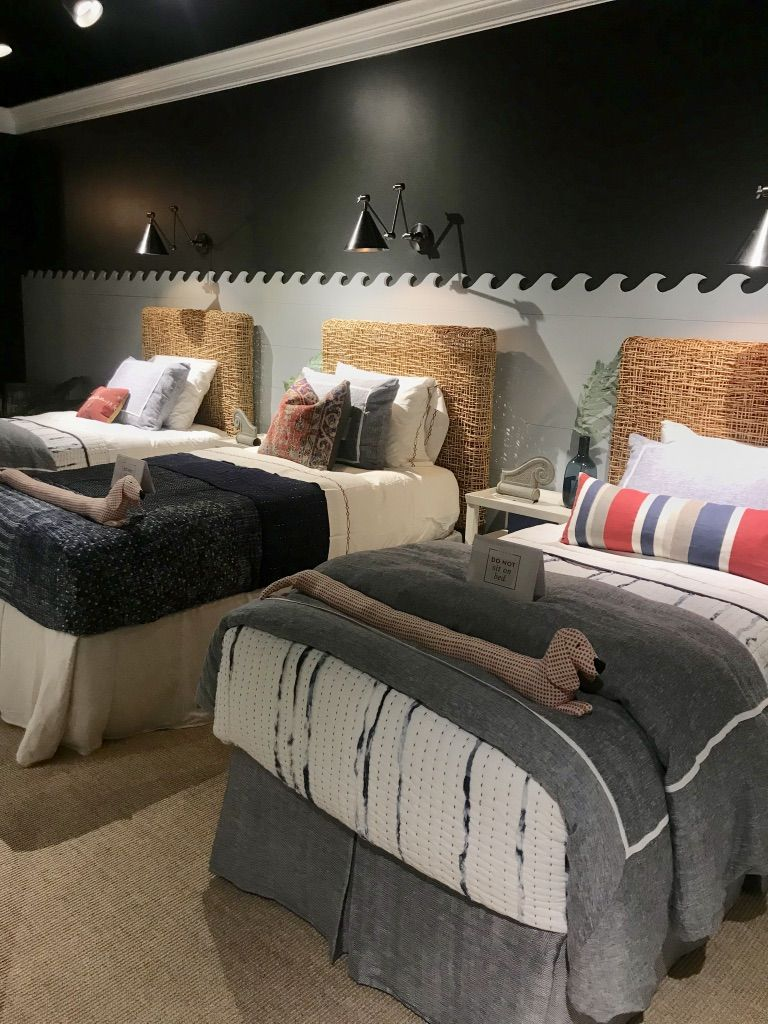 Get To Know The Top Showrooms At High Point Market Kids Bedrooms