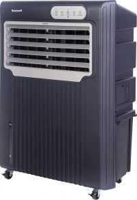 For Cooling The Air Of Your Home We Have Latest Systems Our Products Are Portable Affordable And Evaporative Air Cooler Air Cooler Portable Air Conditioner