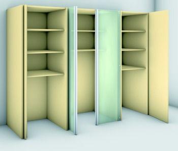 Pivoting Pocket Door Hawa Concepta 25 30 50 Set In The Hafele America Shop Wood Doors Interior Hafele Door Fittings