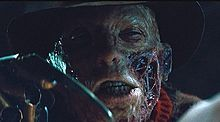 A Nightmare On Elm Street 2010 Film Wikipedia The Free