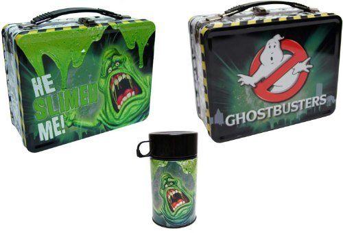 Factory Entertainment Ghostbusters Slimer Retro Style Metal Lunch Box, http://www.amazon.com/dp/B00FRMHQKS/ref=cm_sw_r_pi_awdm_29-Qtb0THZBTG