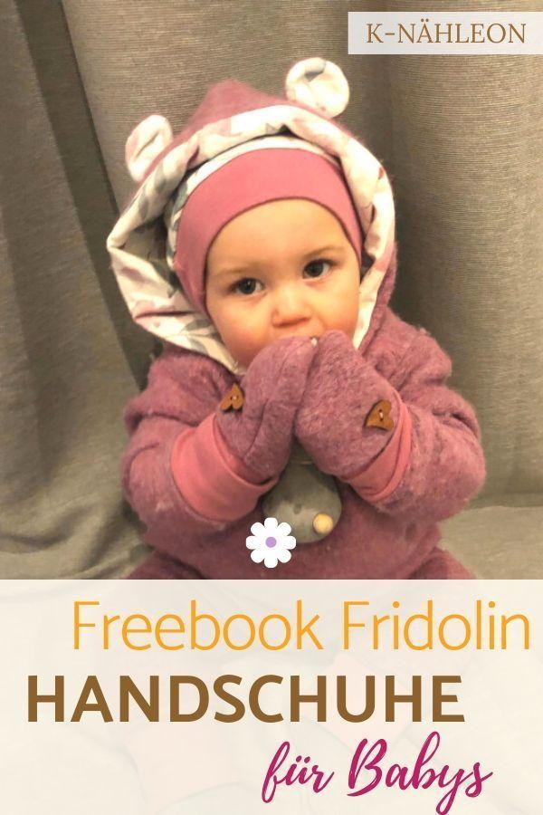 Photo of K-Nähleon – Nähe individuelle Kleidung für fröhliche Kinder!