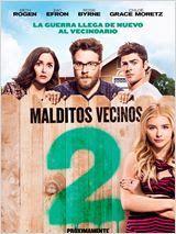 Comedia Archivos Peliculas Online Hd Bad Neighbors Funny Movies Neighbours 2
