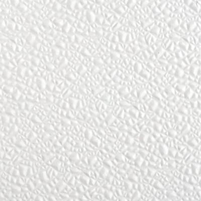4 Ft X 8 Ft White 090 Frp Wall Board I Would Like To Use This Stuff In The Bathroom Over The Shower Where The Wall Board Interior Accent Wall Wall Paneling