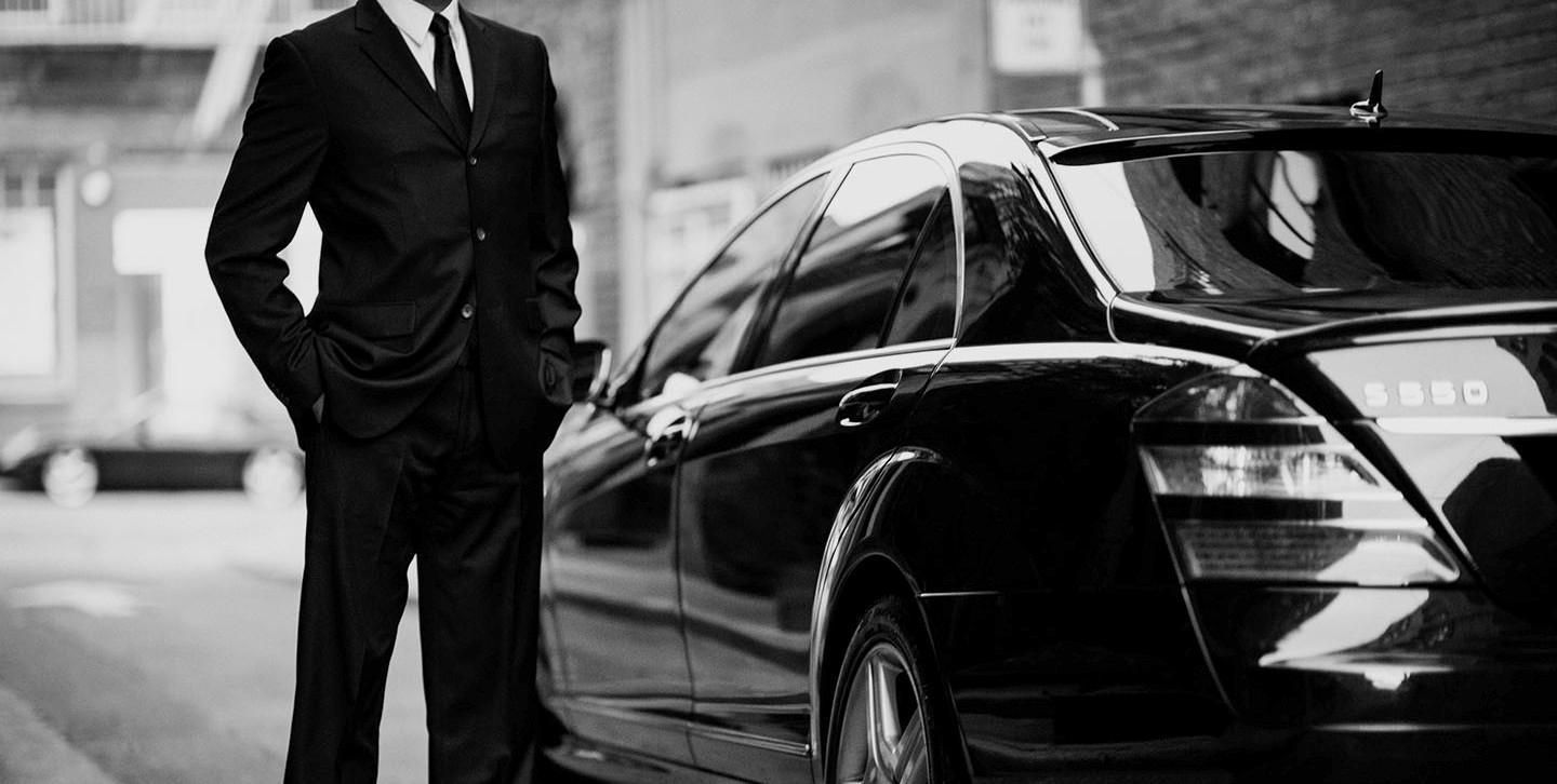 Hire affordable and luxury Limo Service in Temecula
