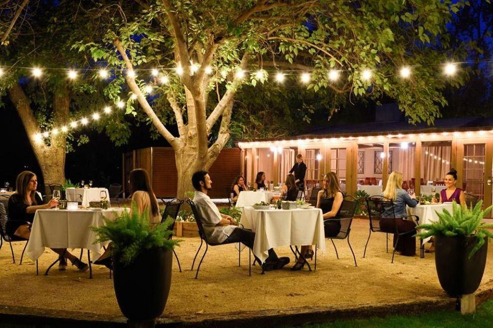 10 Best Restaurants In Phoenix Foodie Havens Worth