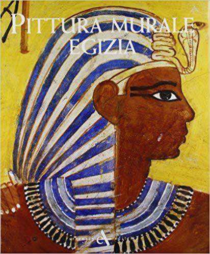 Scaricare Pittura murale egizia Libri PDF Gratis Leggere ...