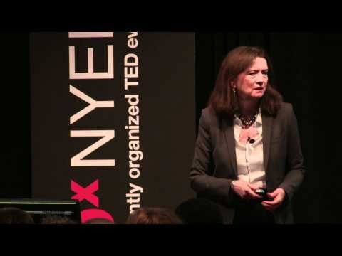 Wow...watch and learn. She has fantastic ideas!  TEDxNYED - Heidi Hayes Jacobs - 03/05/2011