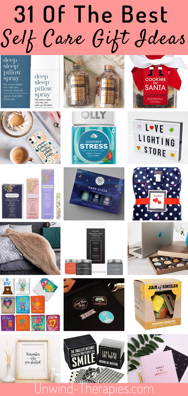 Wellness Gift Guide Gifts for coworkers, Gift guide, Gifts