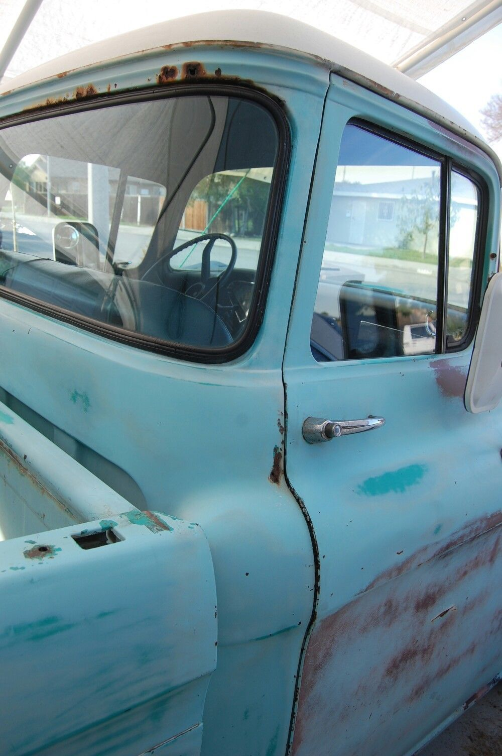 Chevrolet Other Pickups Standard Chevy Apache Chevy Trucks Chevrolet