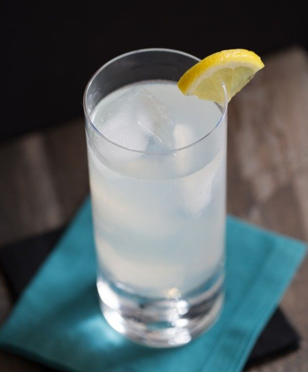 Thedrinkkings.com #cocktail #vodka