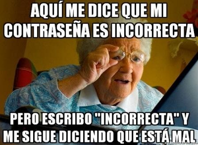 Pin By Alejandra Diaz On Imagenes Humor Funny Memes Memes You Funny