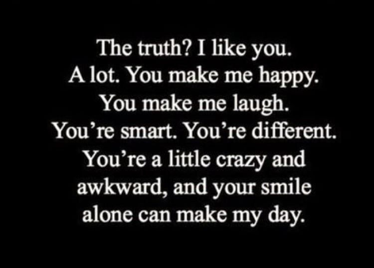 Top 100 Funny Crush Memes That Are So True Make Me Smile Quotes Relationship Quotes For Him You Make Me Laugh