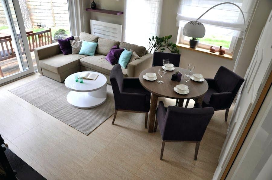 5xx Error (With images) | Dining room small, Living room ...