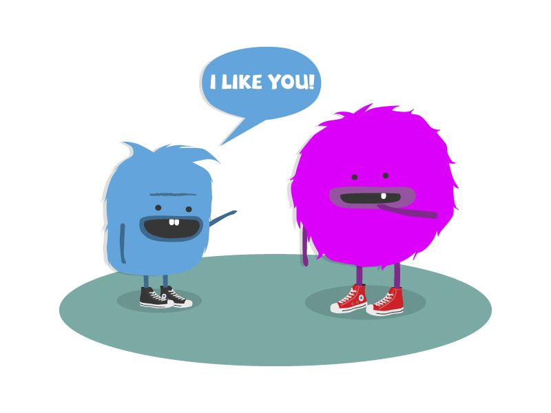 amor_converse