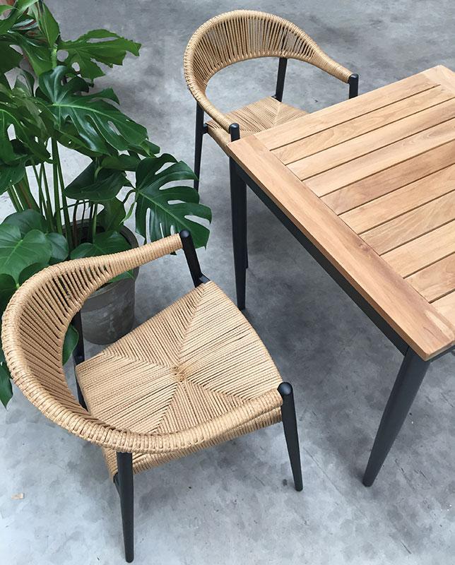 Kito 2 140 H May Kg In 2020 Gartenstuhle Outdoor Mobel Tischgestell