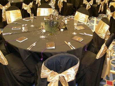 table decorating ideas for prom prom prom decor prom themes rh pinterest com