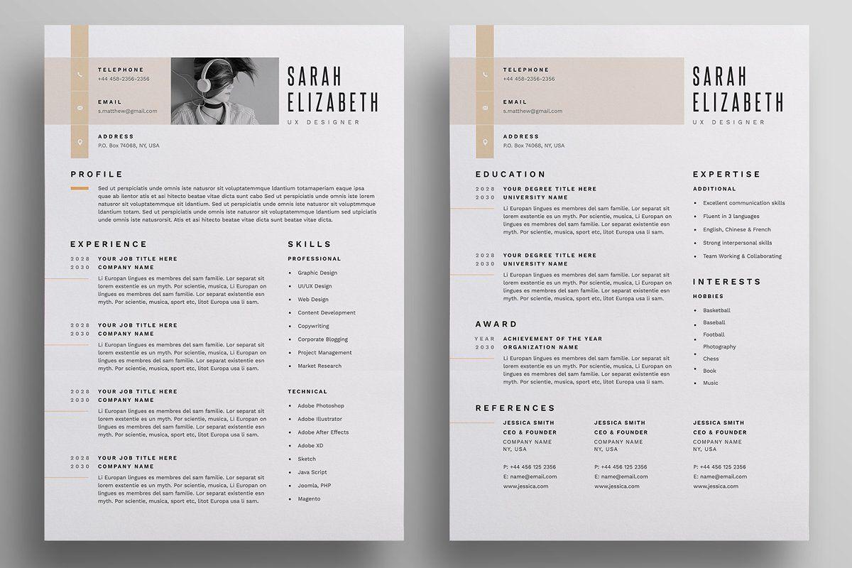 Po box on resume leocadia anouilh resume