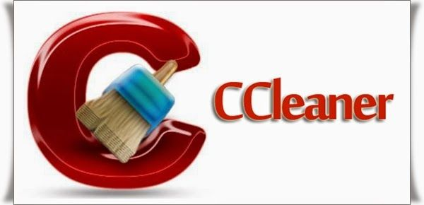CCleaner 5.03 crack is the number-one tool for cleaning your Windows PC. It protects your privacy online and makes your computer faster and more secure.