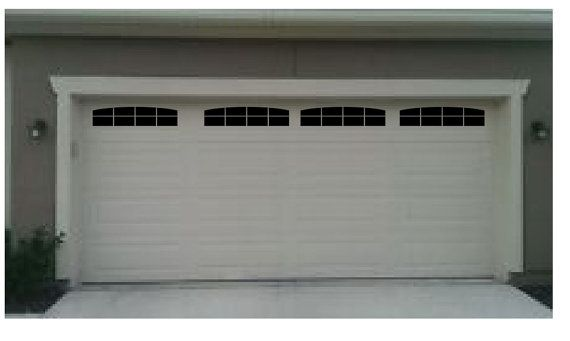 door to garage remodel nifty window with home in simple inspiration panels