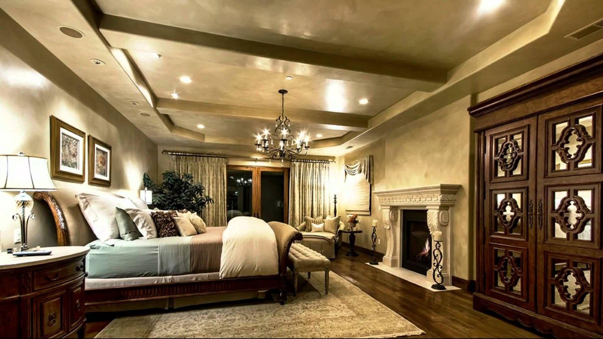 Classic Italian Home Decorating YouTube Dream Home Modern