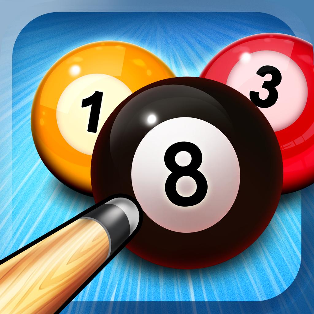 Miniclip Pool Logo Google Search Pool Hacks Pool Balls 8ball Pool