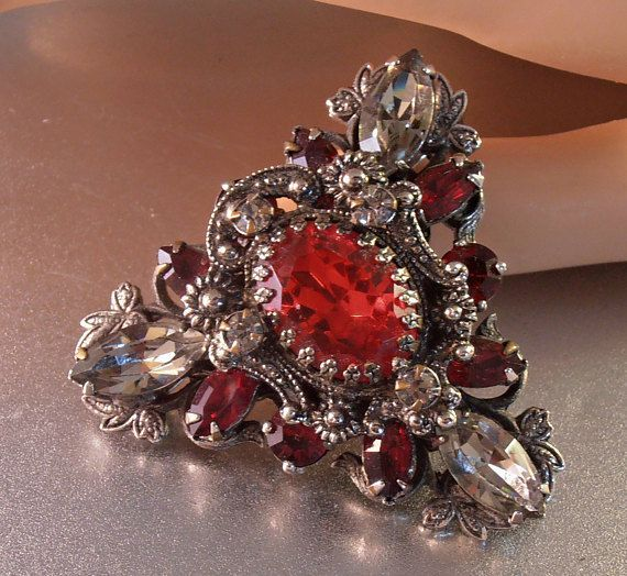 Join. agree Vintage rhinestone brooches unsigned all