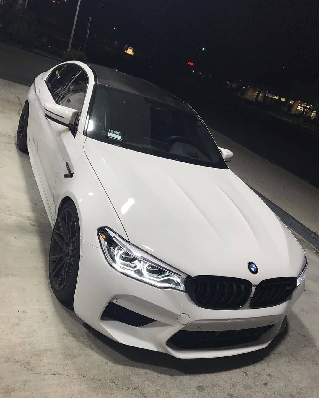 Photo of @bmw_mpoweer BMW MPOWER CARS LUXURY CARS
