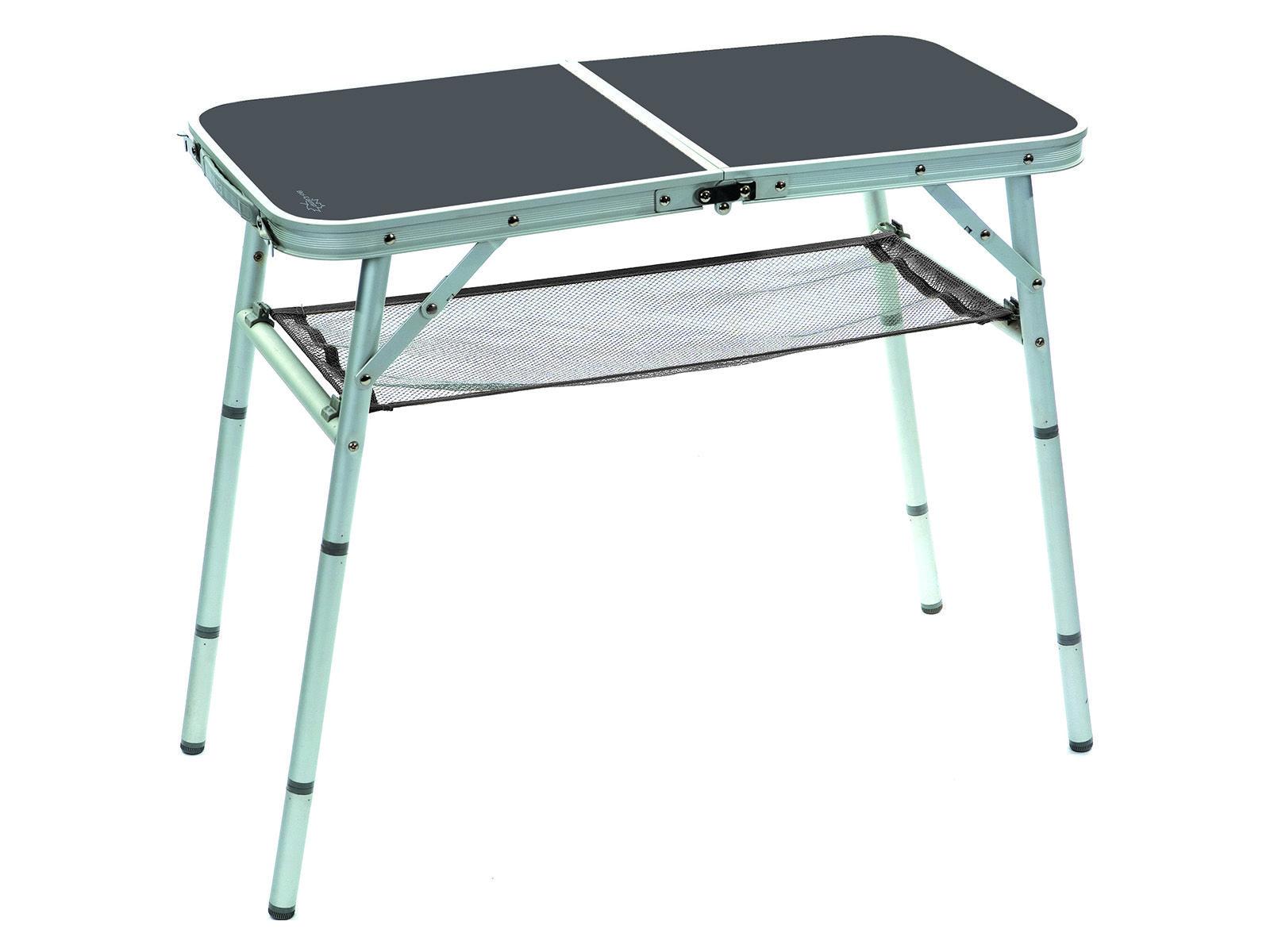 Bo camp alu tafel 80 x 40 cm diy home pinterest camping
