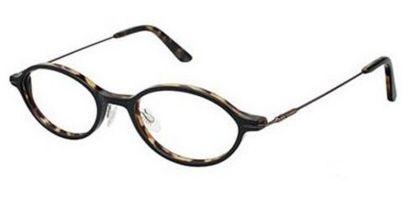 ed3e61c2c1 Ted Baker B850 Eyeglasses
