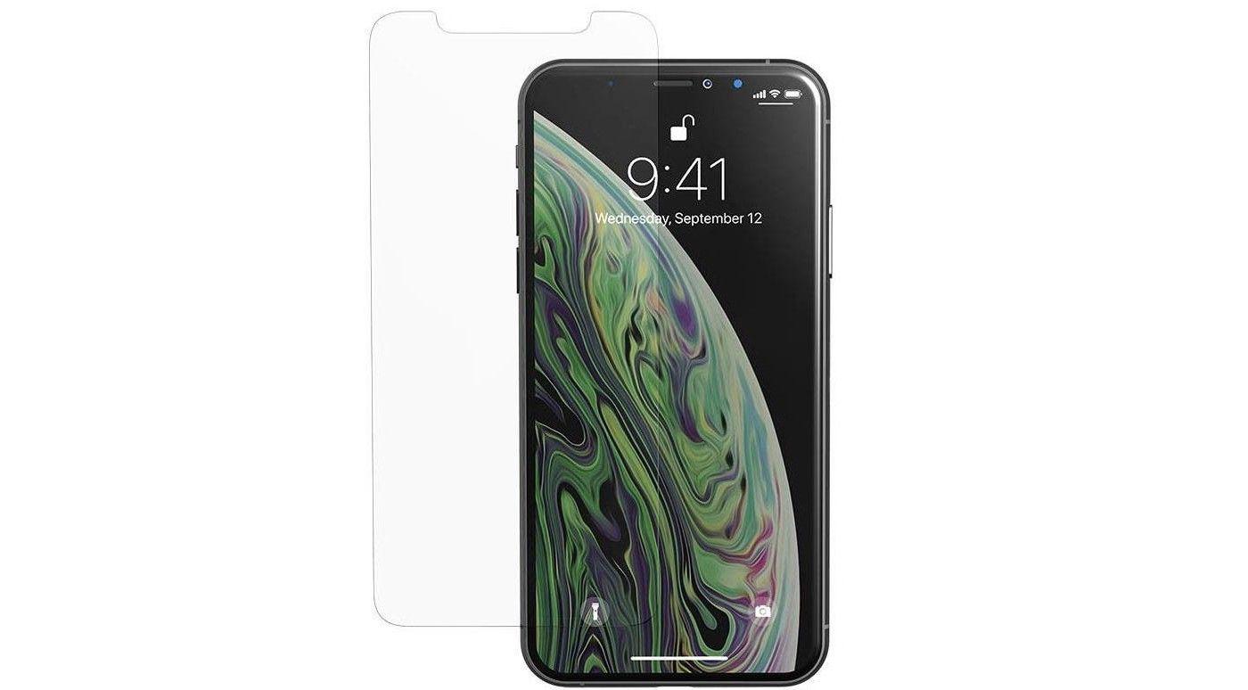 4a17265df69e70638dd6fcc177012deb - Iphone Xs Screen Protector With Applicator