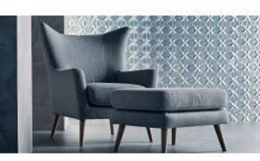 Pin By Kylie Brosnan On Living Room Occasional Chairs Chair Accent Chairs