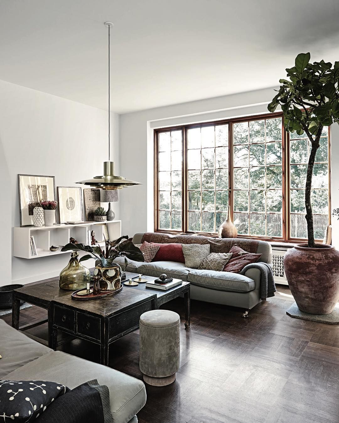 9 570 mentions j aime 48 commentaires vogueliving sur instagram interiors from the new issue of vogue living some people choose a home based on