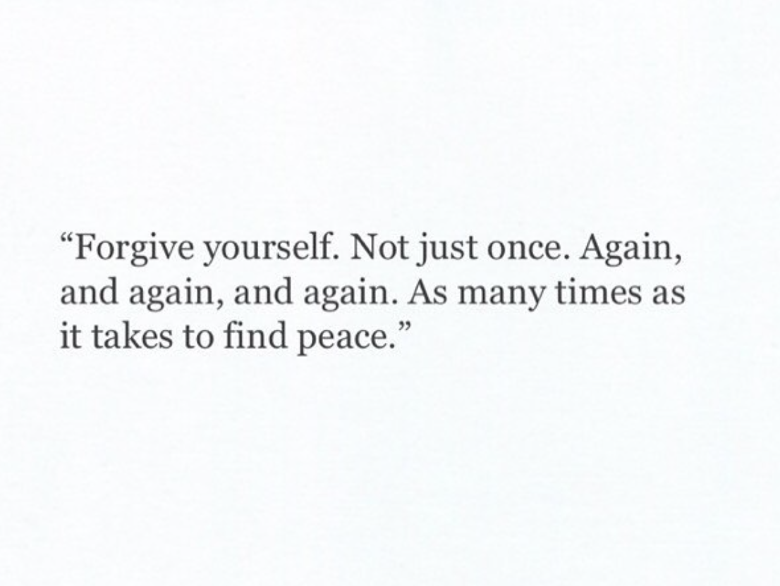 Pin By Yomna Abdel Aziz On Love Forgiveness Quotes Forgiving