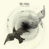 THE CORAL https://records1001.wordpress.com/