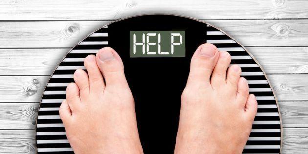 Comment perdre du poids rapidement grâce à 6 conseils ?