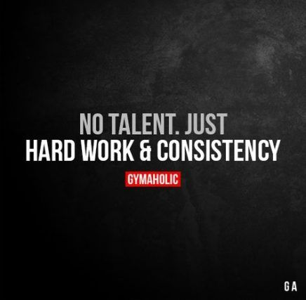 Fitness motivation quotes consistency 66+ best Ideas #motivation #quotes #fitness