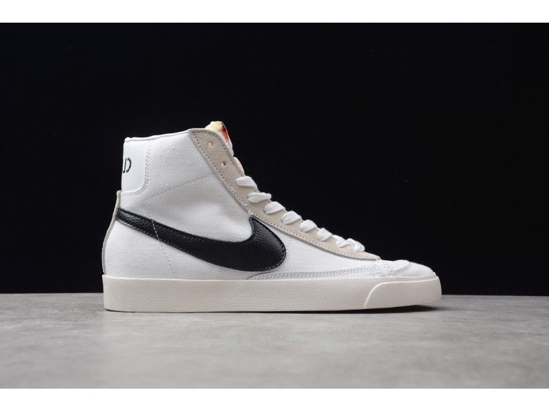 desagüe Temblar salvar  Nike Blazer Mide 77 Vintg Pacific Blue Sail White Cd8233 100 #shoes for  women sneakers #sneakers men fashion nik…   Nike blazer, Nike shoes  jordans, Womens sneakers