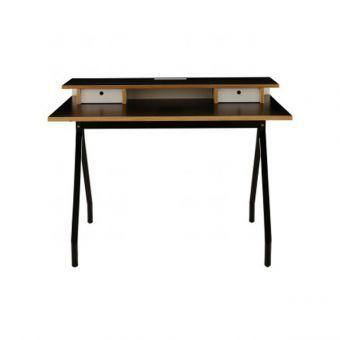 Pin di classicdesign ecommerce mobili di design su for Vendita mobili di design on line