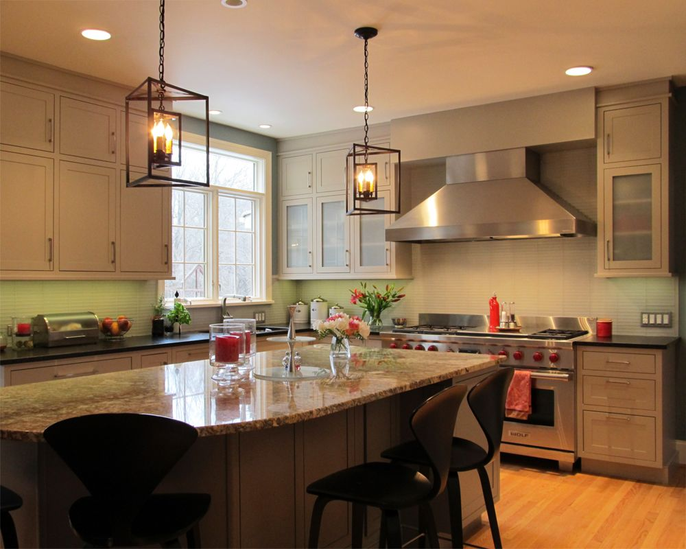 Wellsford Cabinetry Custom Kitchens Kitchen Cabinet Design Kitchen Cabinetry Design