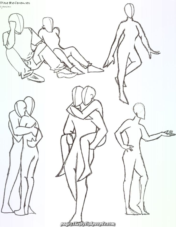 The Best Couples Varieties Couple Poses Drawing Pose Reference Couple Poses Reference