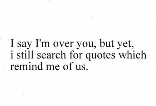Sad Love Quotes That Make You Cry For Him Tumblr Google Search Magnificent Sad Love Quotes For Him