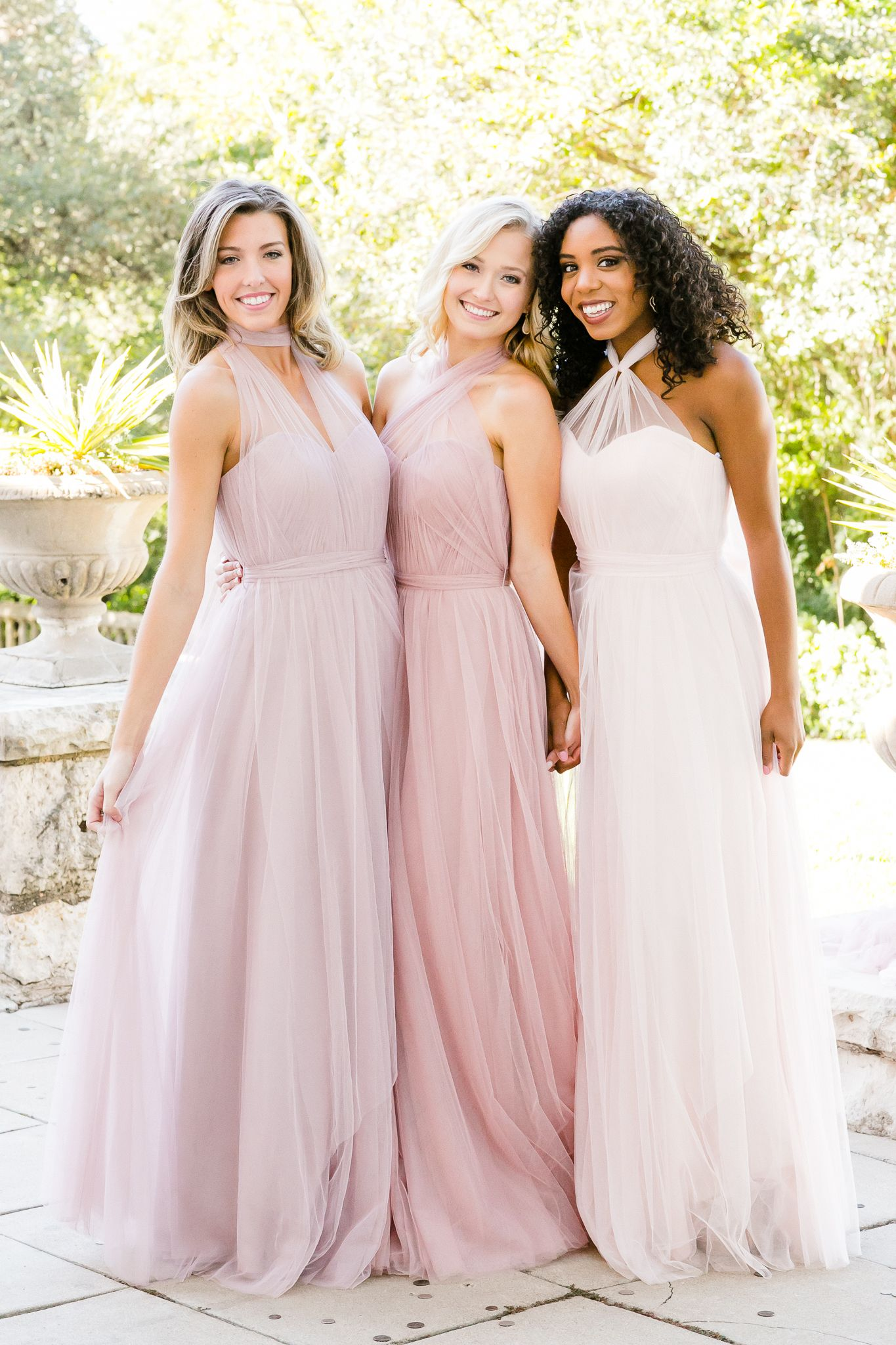Mix and match revelry bridesmaid dresses and separatesvelry has mix and match revelry bridesmaid dresses and separatesvelry has a wide selection of unique bridesmaids dresses including tulle skirts classic chiffon ombrellifo Choice Image