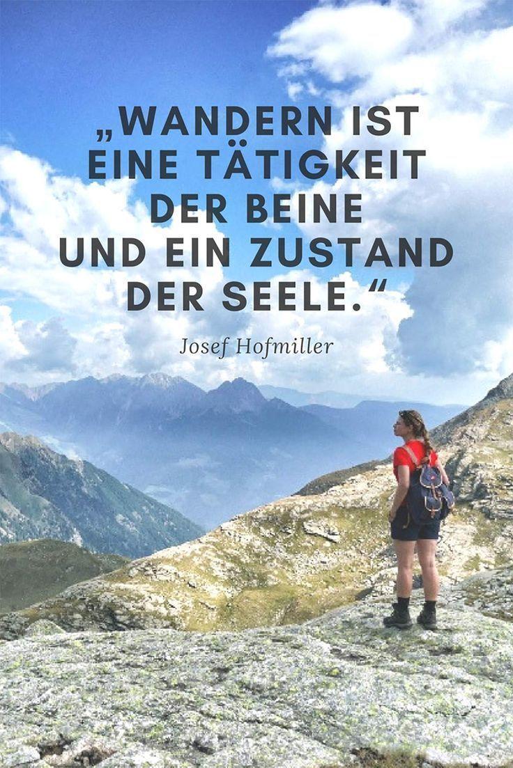 Die schönsten Lebensweisheiten & besten Reisezitate für Weltenbummler is part of Best travel quotes - Die wunderschönsten Lebensweisheiten, die inspirieren, motivieren und manchmal auch zum Nachdenken anregen  Mein Motto Be as much person, as you can be
