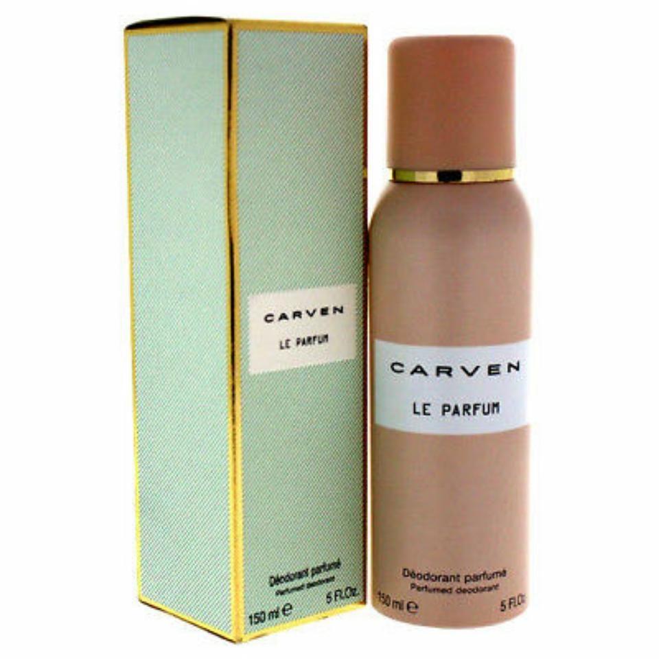 Photo of Carven Le Parfum Deodorant-women-5 Oz-150 Fragrance