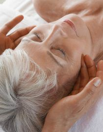 Can the soothing effects of #massage help with #AFib?