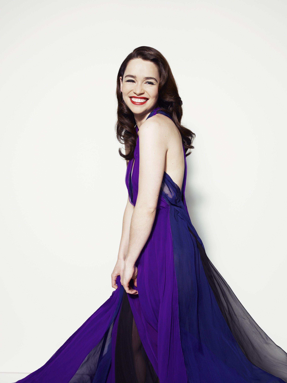 1000 images about emilia clarke on pinterest emilia - Emilia Clarke Photoshoot For Vanity Fair 2012